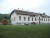 Музеј винарства