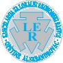Logo lokalni razvoj